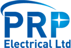 PRP Electrical Ltd
